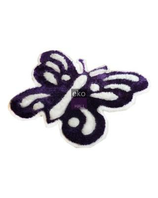 Kelebek Mor